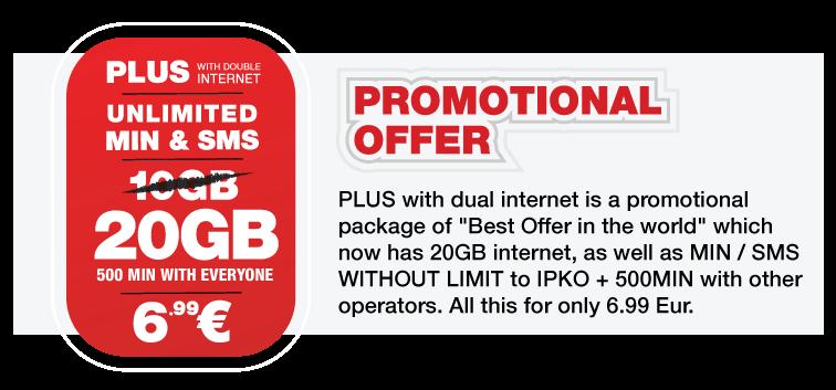 promotional-offer-ipko