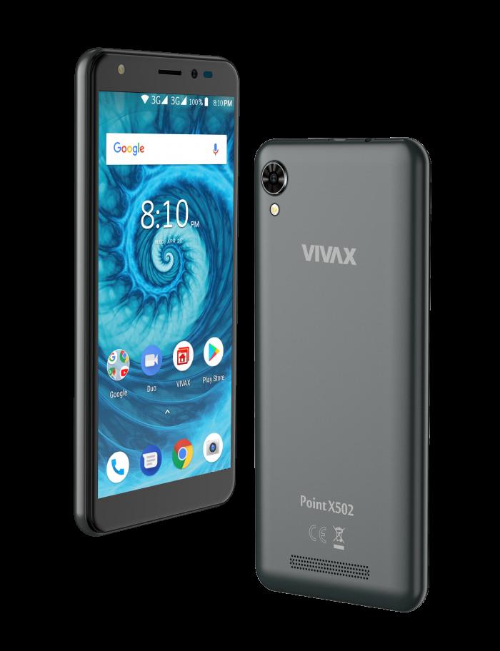 vivax-point-x502-slika