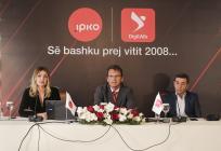 IPKO_Digitalb