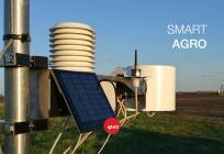 smart-agro-web