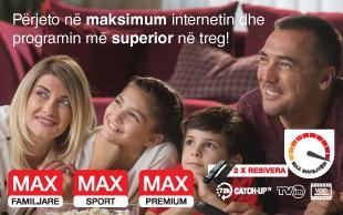 max-ipko-alb