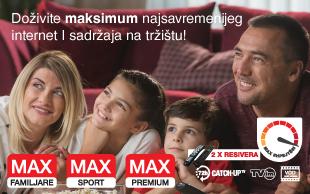 max-ipko-srb