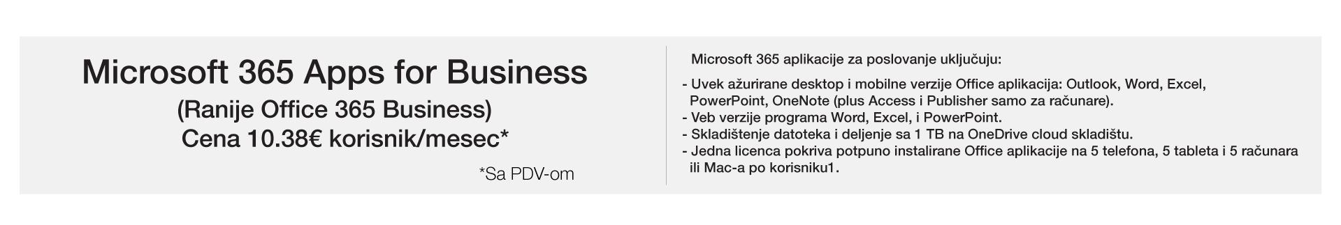 office-365-info-ipko-srb