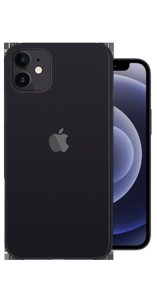 iphone-12-ipko