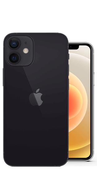 iphone-12-mini-64gb-ipko