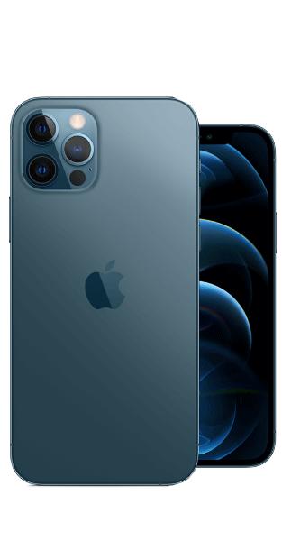 iphone-12-pro-ipko