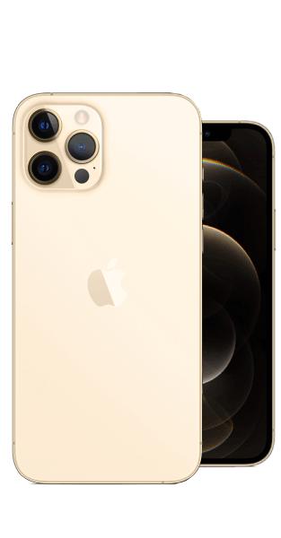 iphone-12-pro-max-128gb-ipko