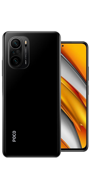 Xiaomi-Poco-F3-6+128GB-–-Black