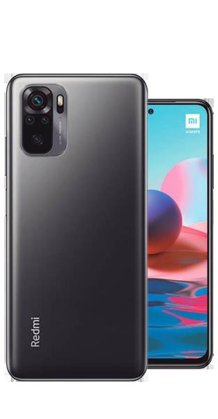 Xiaomi-Redmi-Note-10-4+128GB--–-Grey